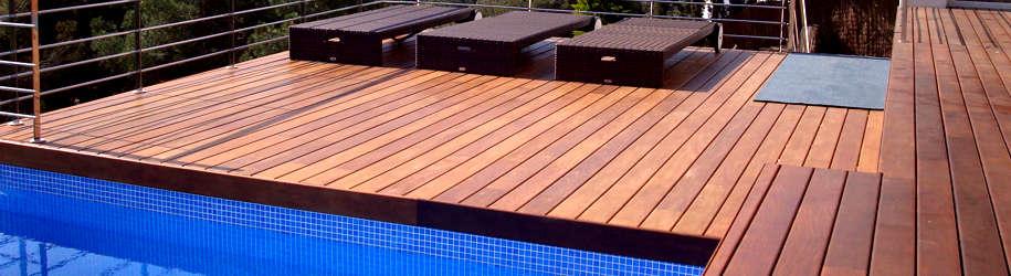Suelo terraza exterior precios stunning suelo pizarra for Terrazo exterior precios