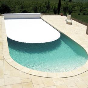 Cubiertas para piscinas Cubierta piscina precio